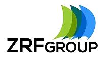 ZRF Group Inc